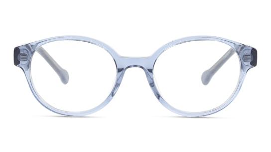 UNOK0034 LL00 Blauw