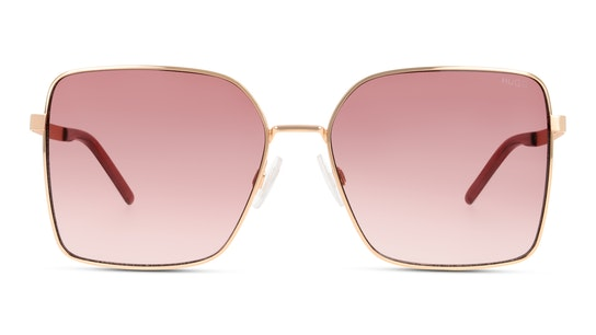 HG 1084-S Rosa / Dourado