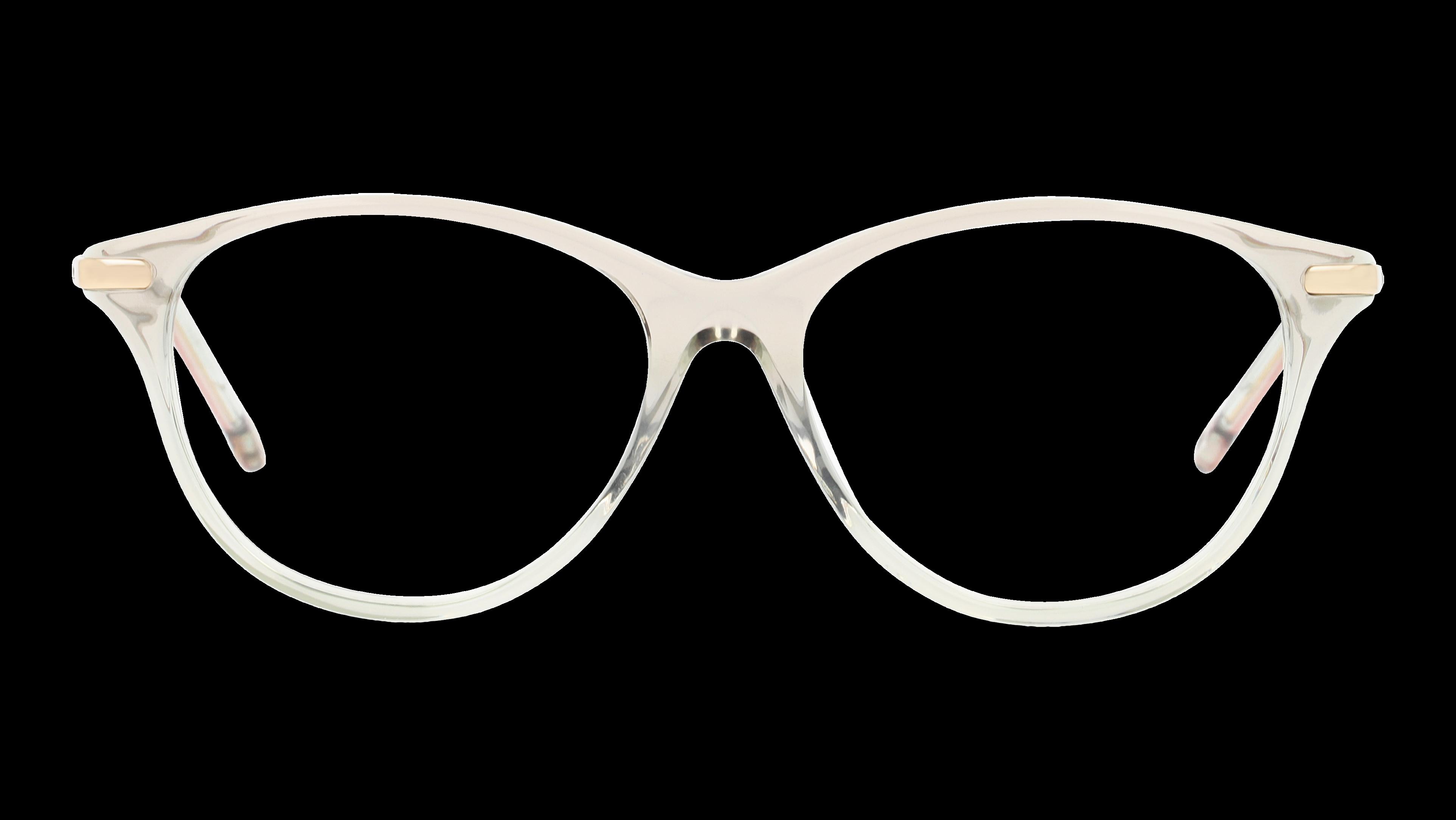 Front Monkeyglasses MGROSA/25/5316/145 Rosa