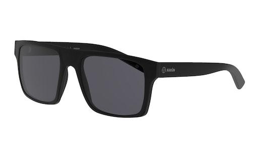 KAOS0114 Black Grijs / Zwart