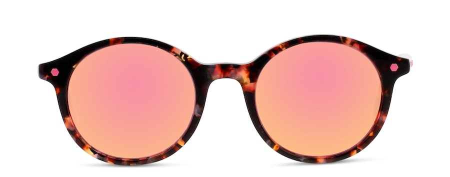 In Style Sunset EU06 HP Brons