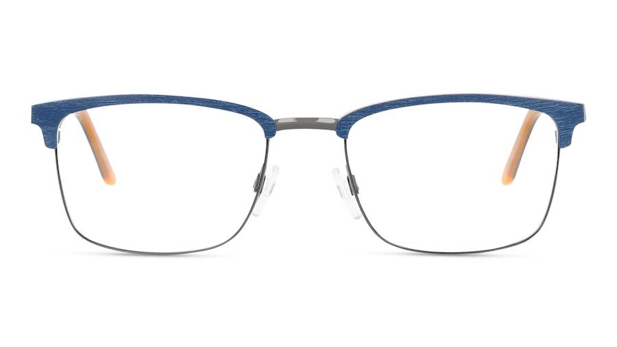 Jaguar 33601 4615 Blauw