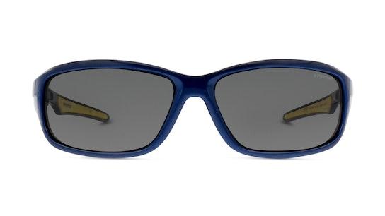 P0425 KEA Grigio / Blu