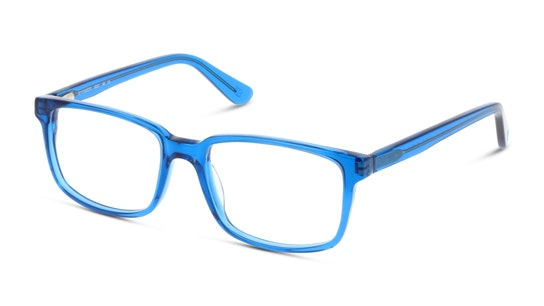 BBJM03 LL Blå