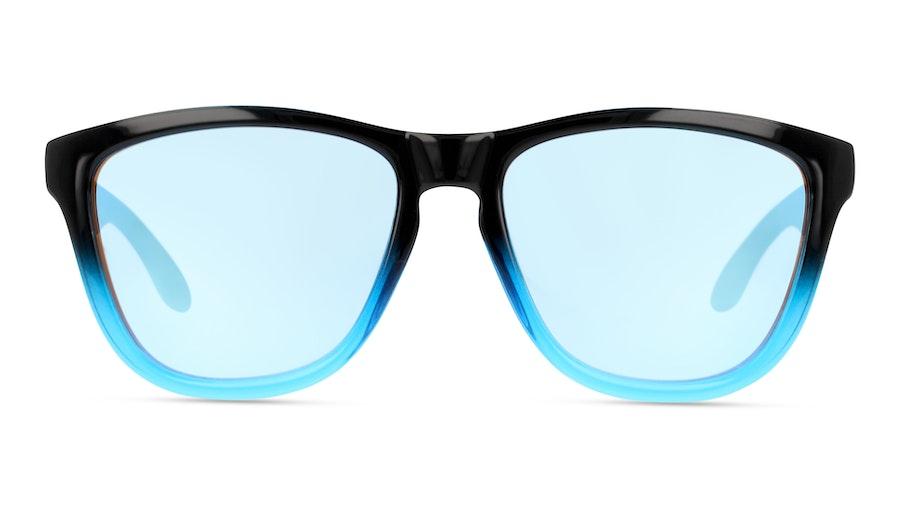 Hawkers HAWKERS 140012 BL Blu / Nero,Blu