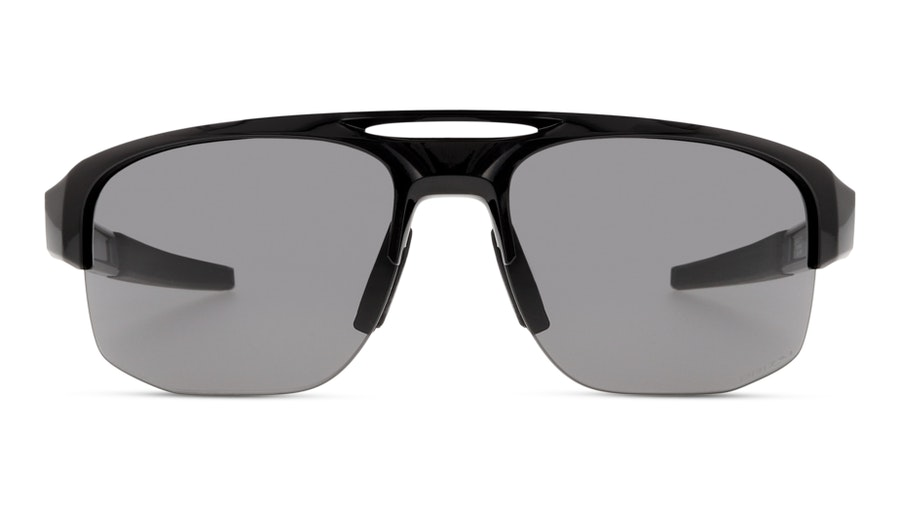 Oakley Mercenary 3689 942401 Grijs