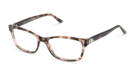 0RL6169 5655 Pink