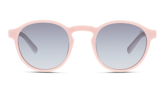 Recycled DBSU9009P PPGS Cinza / Rosa