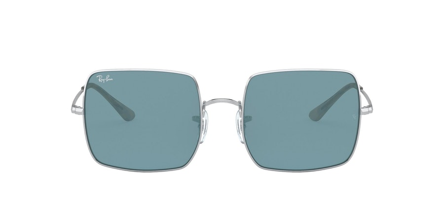 Ray-Ban 0RB1971 919756 Blauw / Zilver