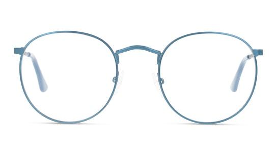 SNOU5007 LL00 Blå