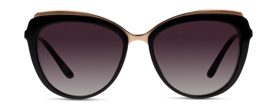 Dolce & Gabbana G4304 501/8G Grijs