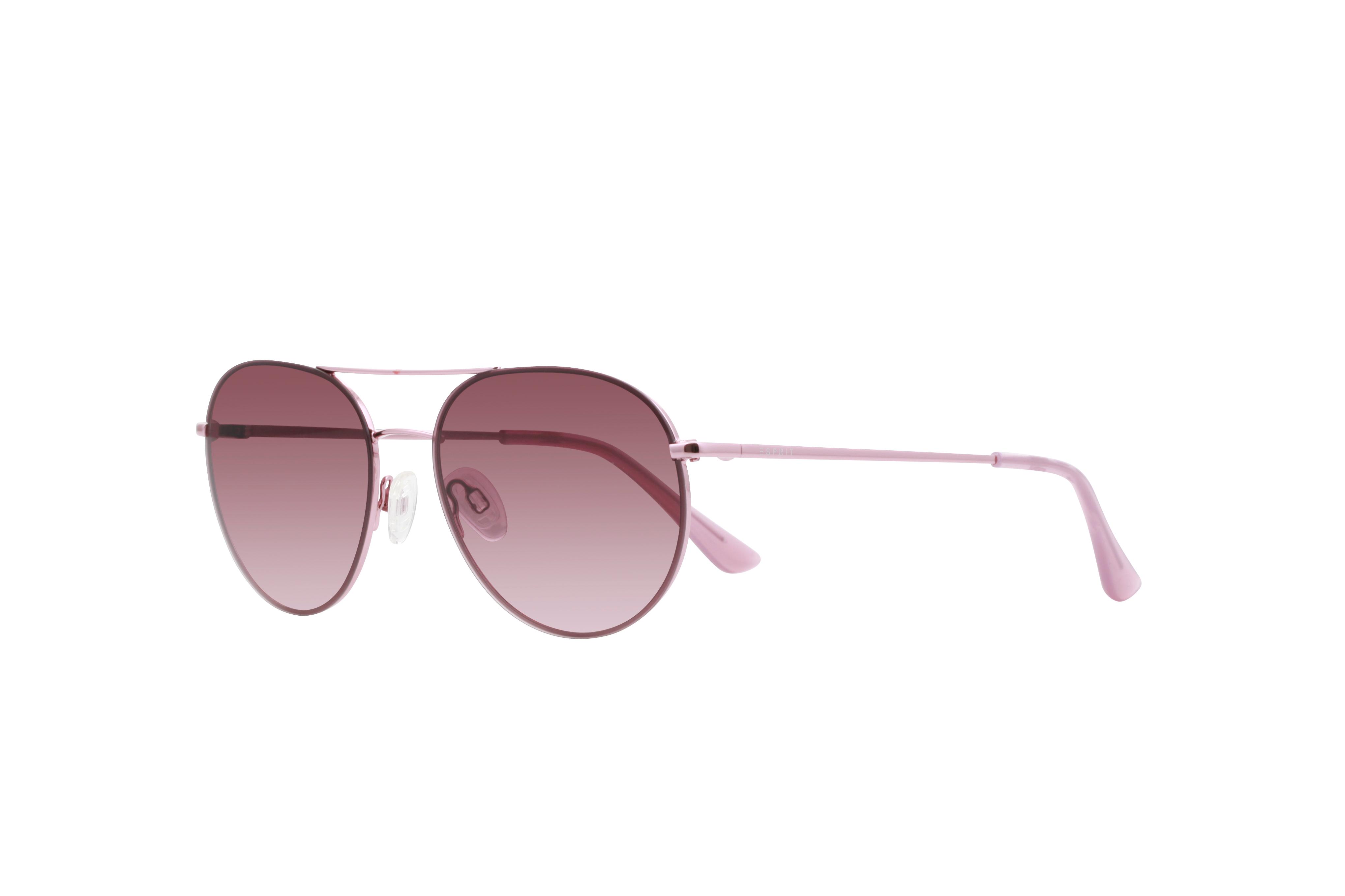 Angle_Left01 Esprit Esprit 39096 515 56/17 Roze/Roze