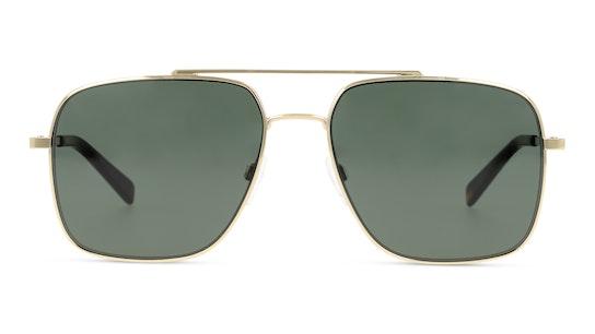 TH1752/S DD Verde / Dourada