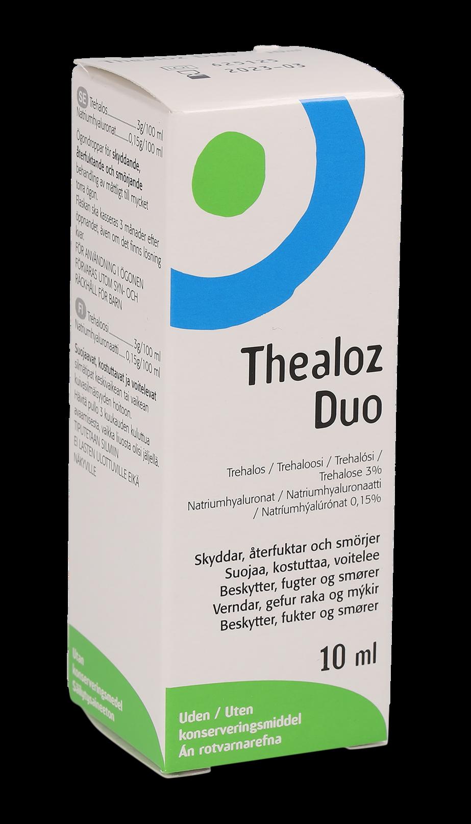 Angle_Right01 Thealoz Duo Thealoz Duo
