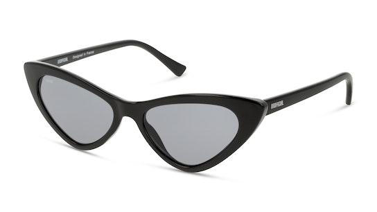 UNSF0140 BBG0 Grijs / Zwart