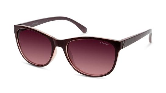 339 C6T Violet / Paars, Roze