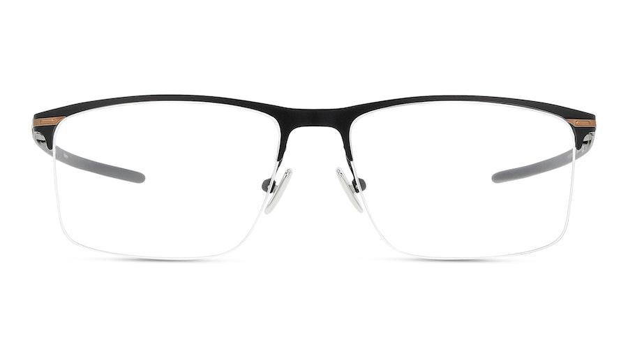 Oakley TIE BAR 0.5 0OX5140 Zwart