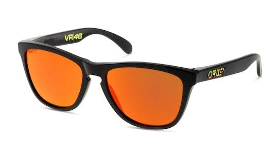 9013 9013E6 Oranje / Zwart