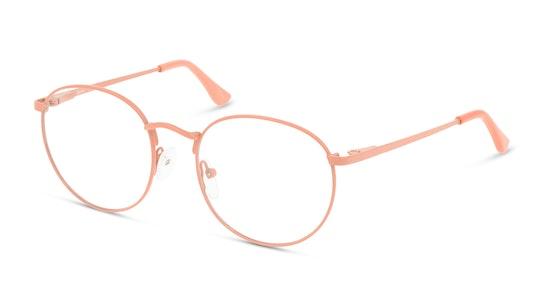SNJT04 PP00 Pink
