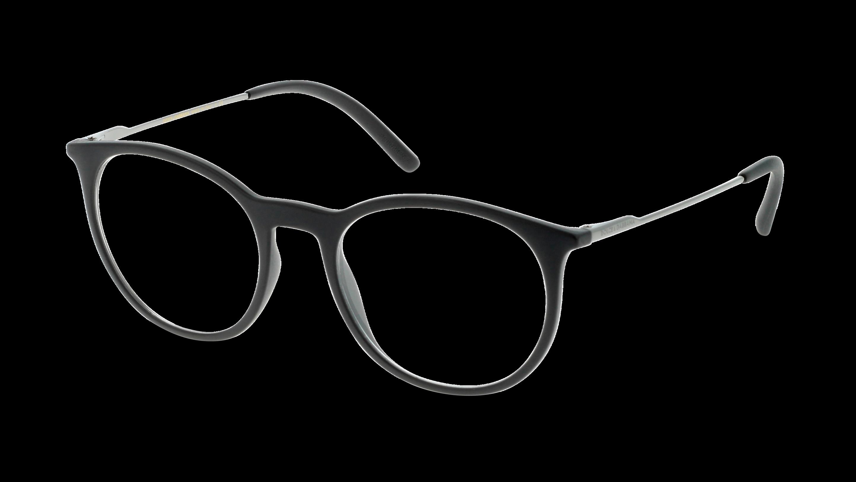 Angle_Left01 Dolce & Gabbana DolceGab 5031 501 51/19 Nero