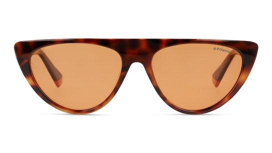 6108/S L9G Oranje / Bruin