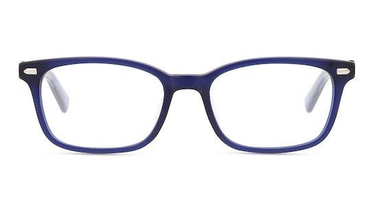 UNOT0007 CL00 Blå