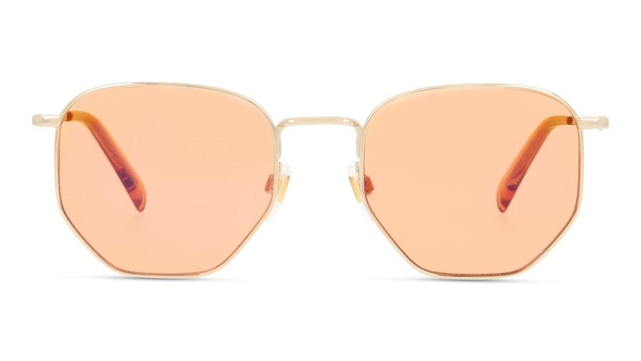 Levis LV 1004/S OFY Oranje / Goud, Oranje