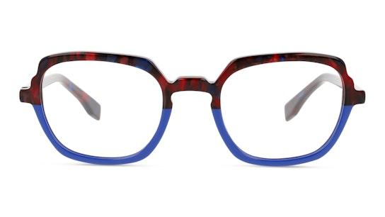 MNOF0034 CH00 Bruin, Blauw