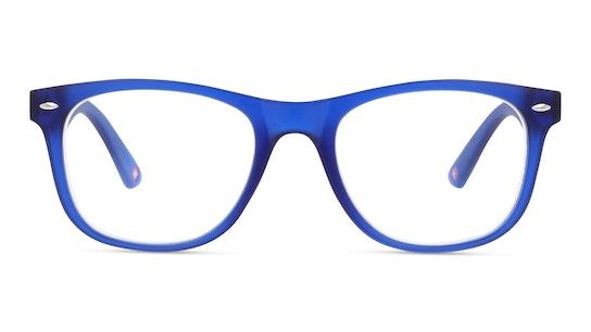 Protezione Luce Blu BLFBOX67C BL Trasparente / Blu
