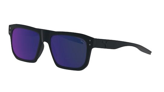 PU0246S 2 Blauw / Blauw