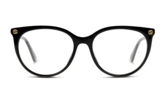 0093O 1 Zwart