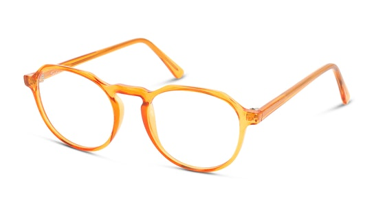 SNOU5008 OO00 Arancione