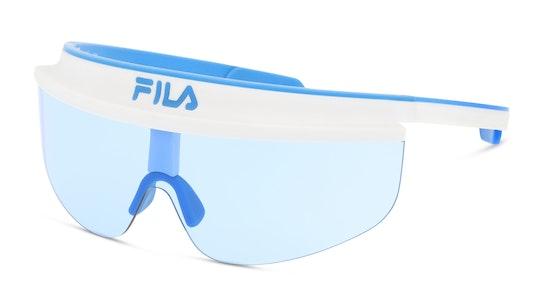 SF9365 0VC3 Blu / Blu,Bianco