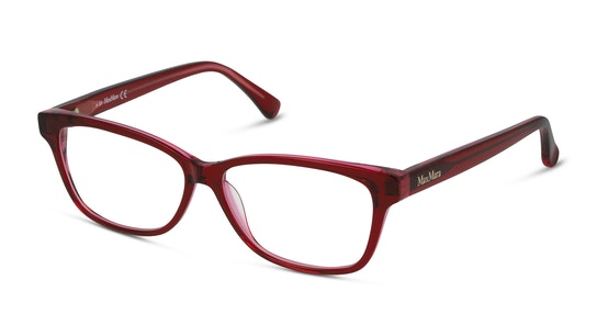 MM5013 71 Rosso
