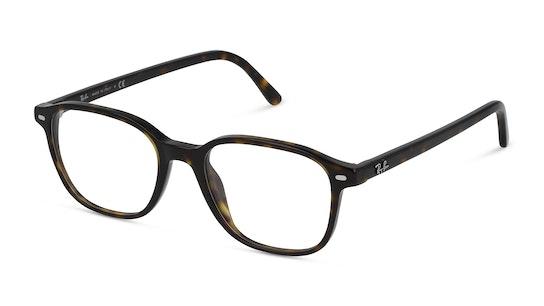 0RX5393 2012 Brun
