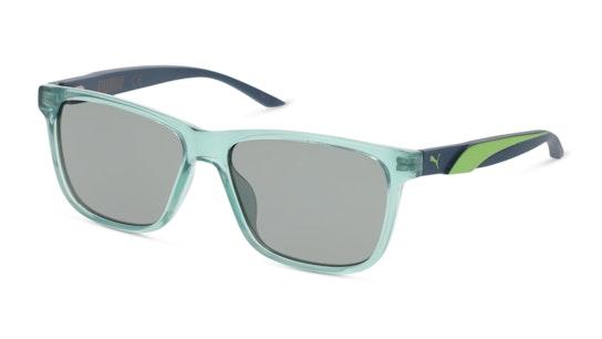 PJ0051S 3 Verde / Verde