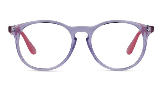 RY1554 3810 Transparente e Violeta