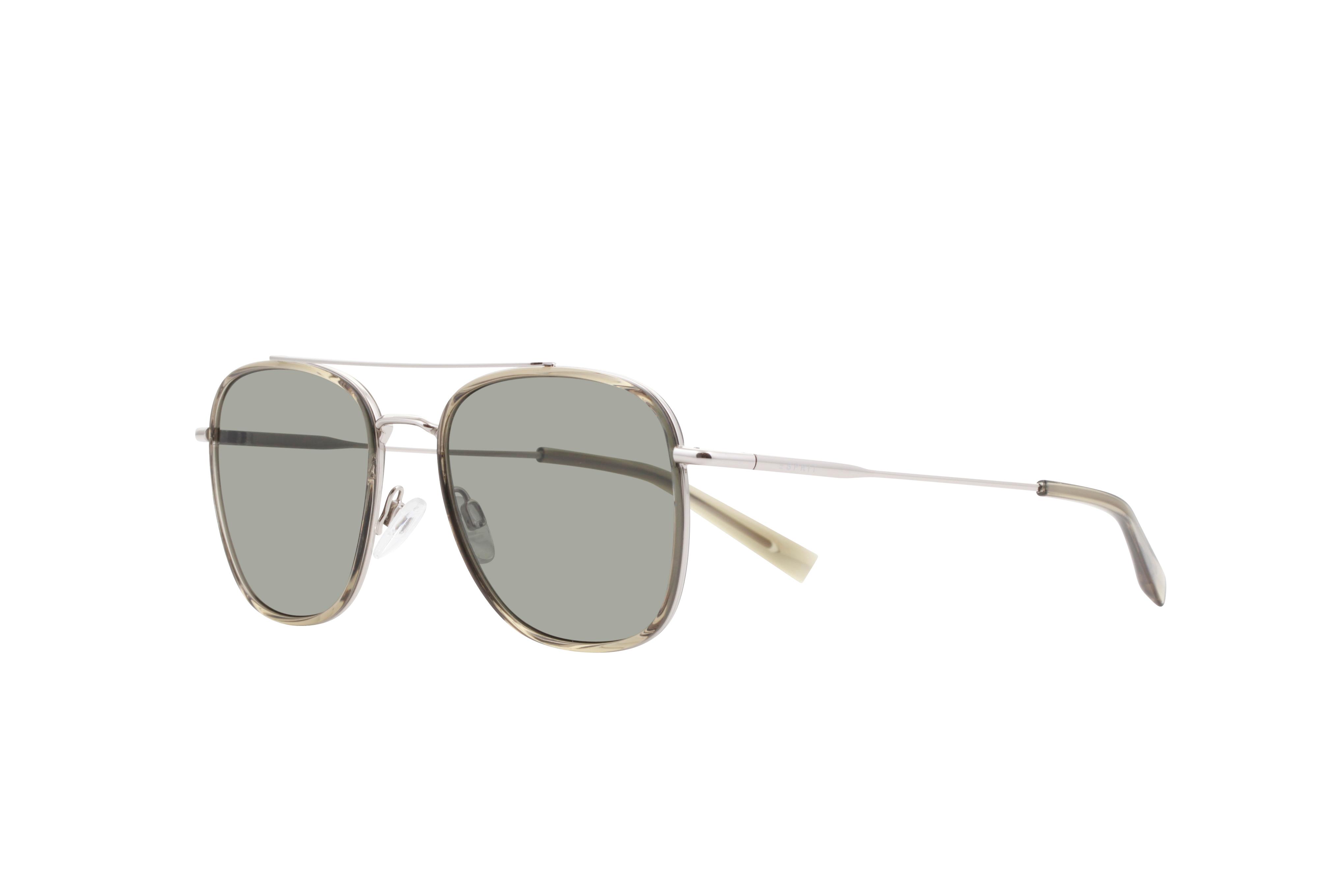 Angle_Left01 Esprit Esprit 17992 527 54/19 Zilver, Groen/Groen