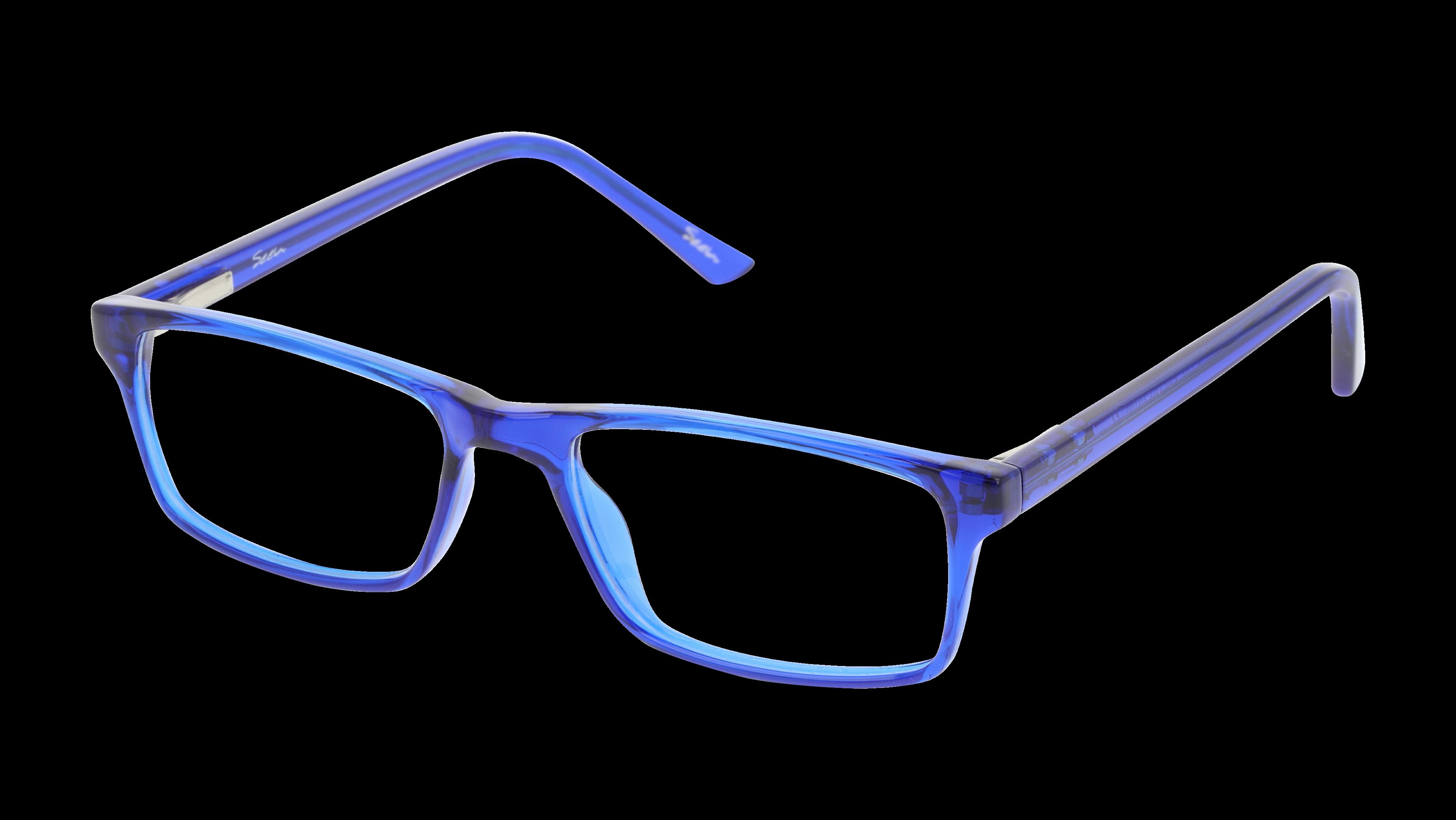 Angle_Left01 Seen Seen SNFT07 CC00 48/16 Blauw