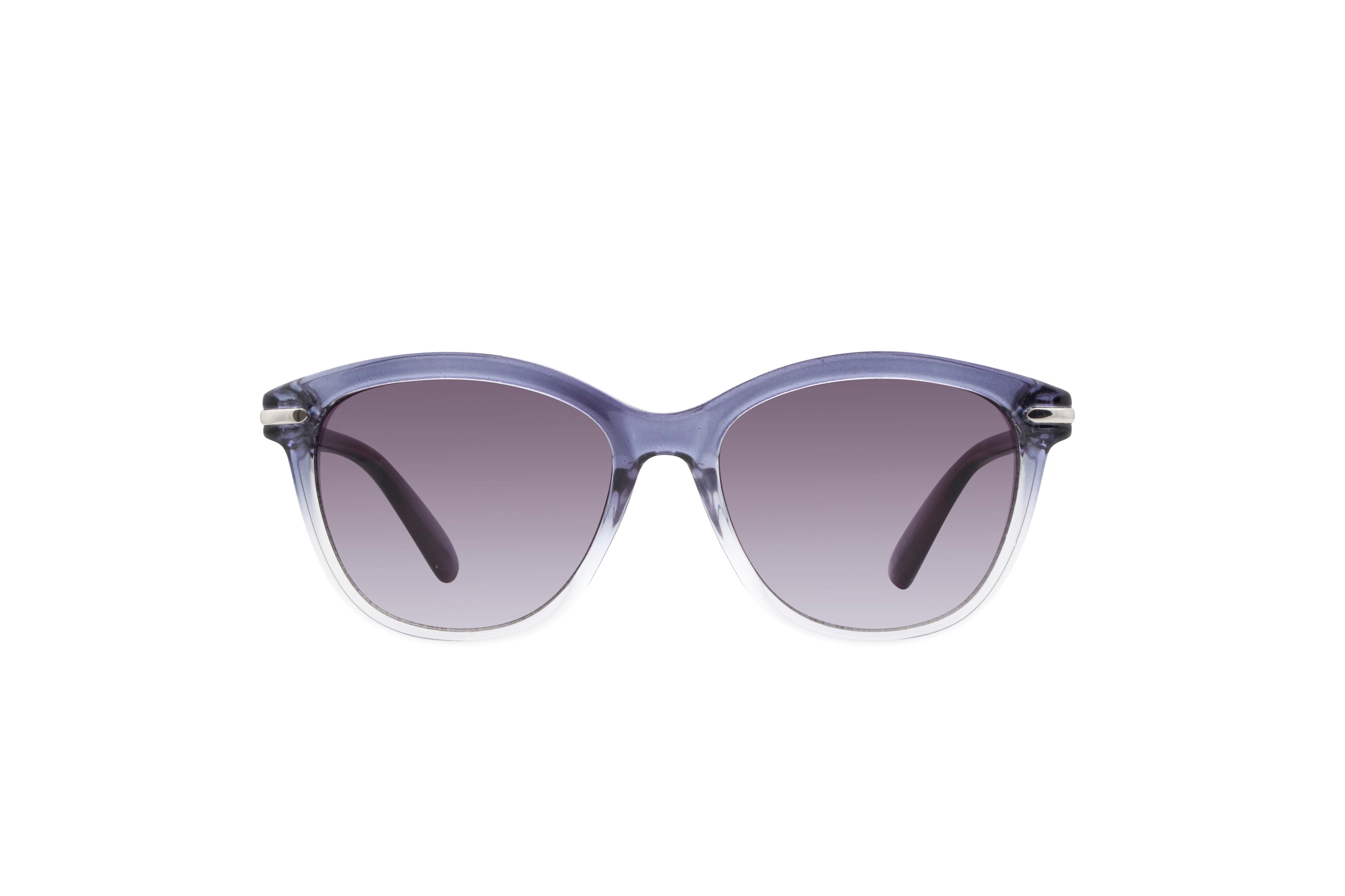 Front Esprit Esprit 39116 543 54/17 Blauw, Grijs/Grijs