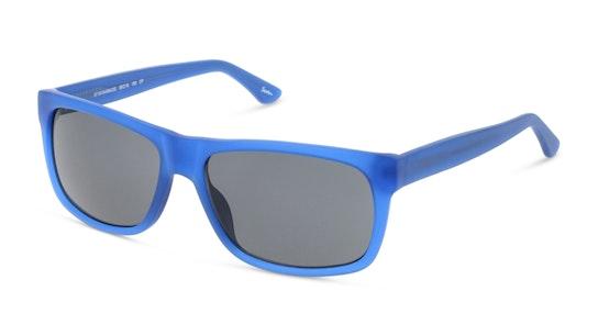 IM01R CC Grijs / Blauw