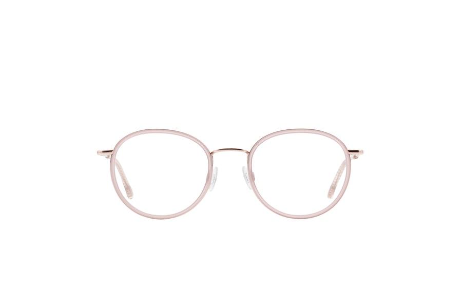 OWP 1446 100 Geel, Roze