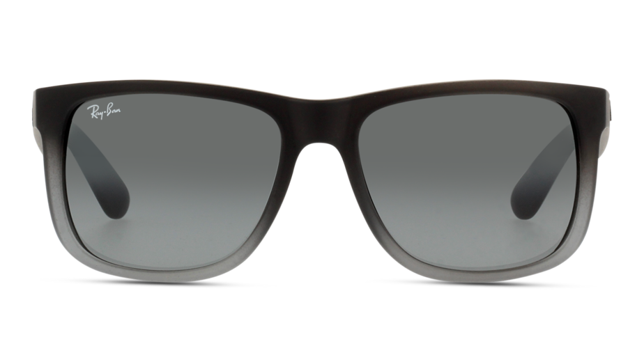 Front Ray-Ban 0RB4165/852-88/5416/145 Grå