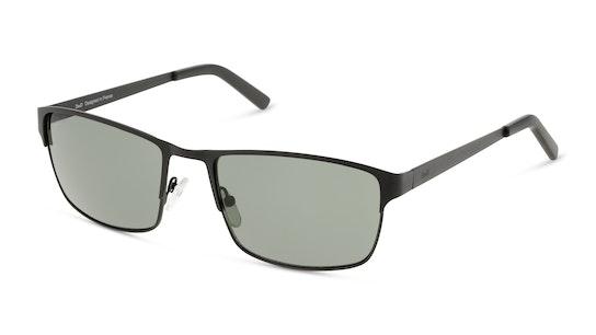 SM0016 BBE0 Groen / Zwart