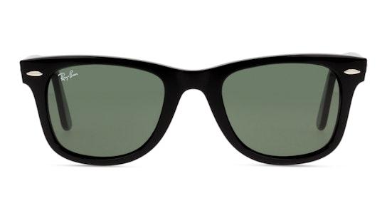 WAYFARER 4340 601 Groen / Zwart