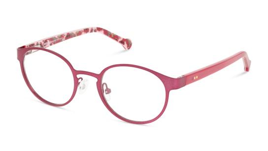 UNOK0020 PP00 Pink
