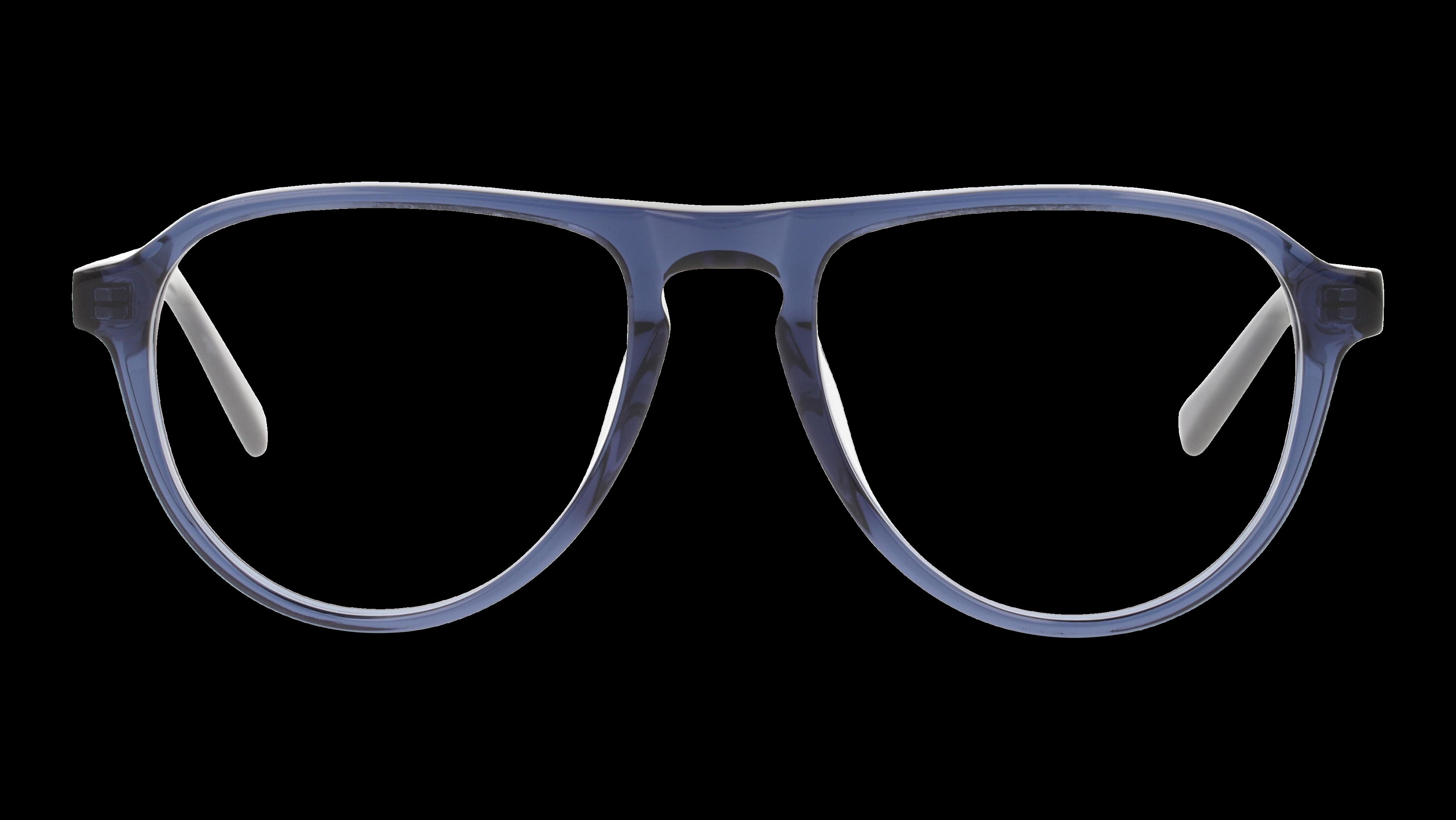 Front DbyD DbyD DBOT5008 CC00 48/17 Blauw