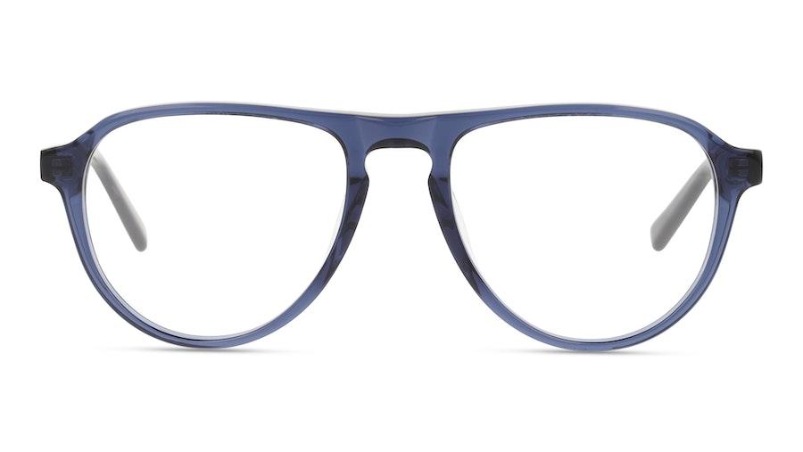DbyD DBOT5008 CC00 Blauw