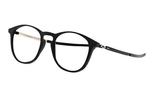 PITCHMAN R 8105 Zwart