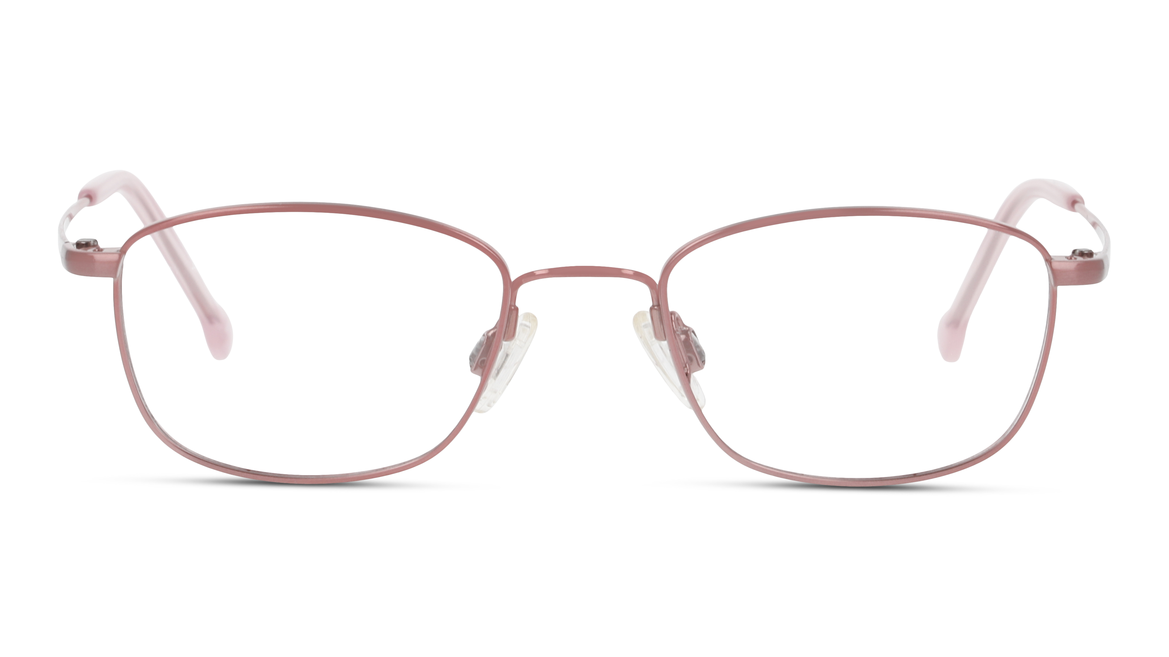 Front Titanflex TI830098/55/4317/125 Pink